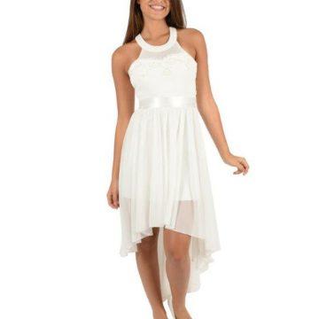 שמלות בת מצווה לקיץ