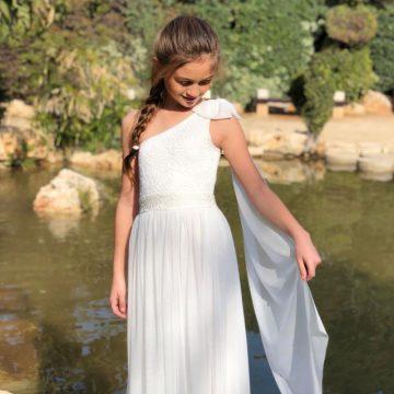 שמלות בת מצווה בראשון לציון